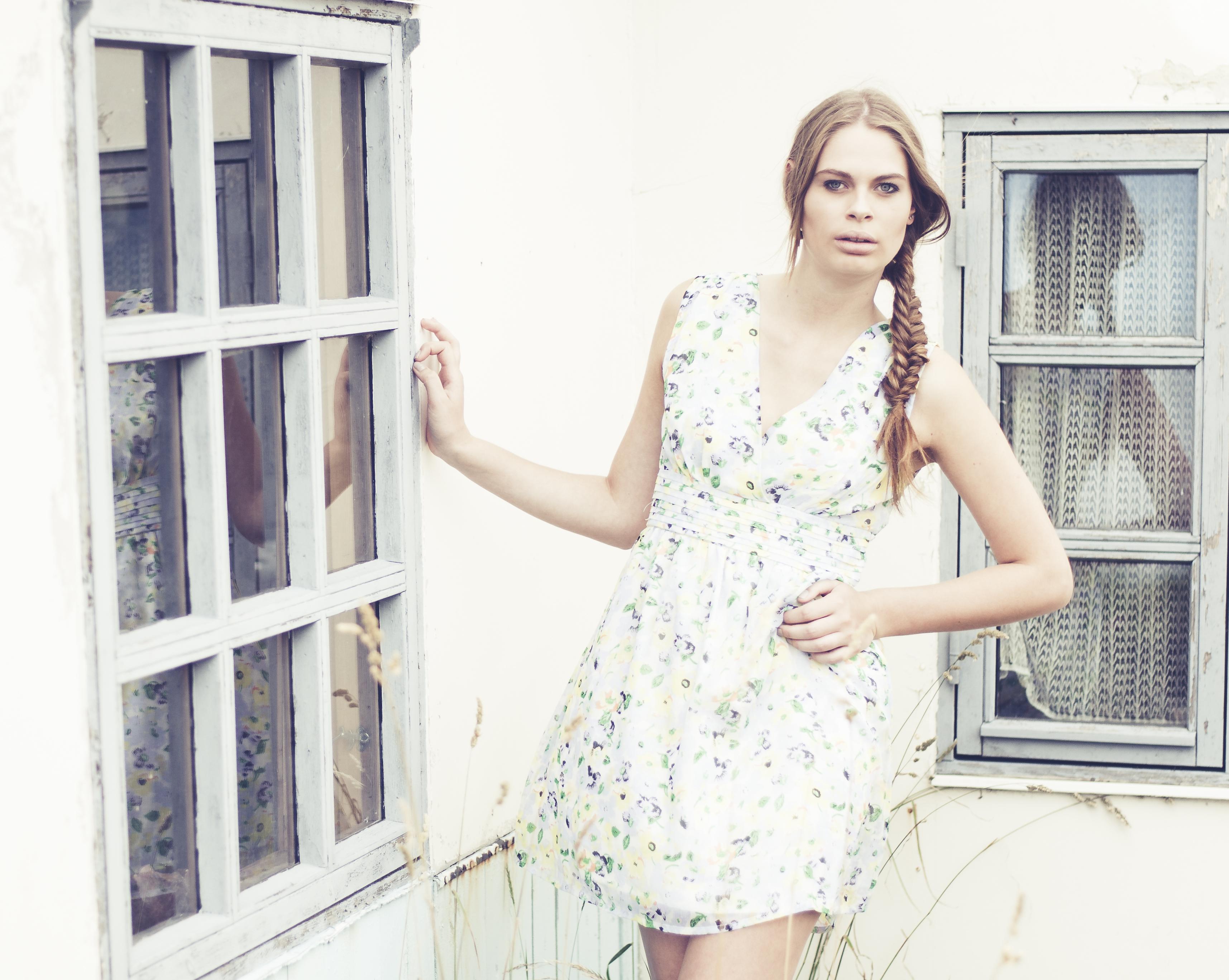 Sabrina Linn Nude Photos 92